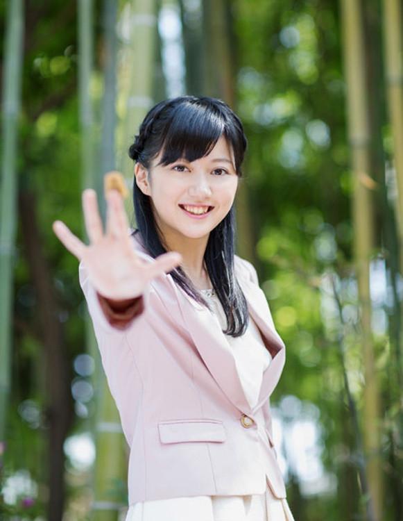 很多看过香川爱生比赛的日本棋友均对她的棋艺和长相发出由衷的称赞