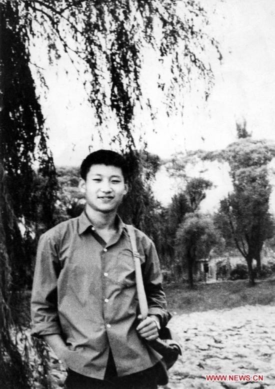 川普磨刀霍霍,奥巴马提前宣告,美国要对中国开战了,台湾回归势不可挡 ... ... ...