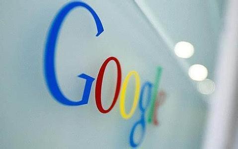 谷歌公布热点研发领域 人造肉和3D打印房