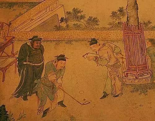 中国古代十大逆天发明:智慧令现代人拜服 - 一统江山 - 一统江山的博客