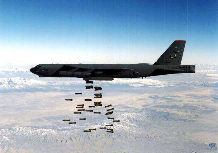 中国需多少架歼20才够对抗美国? - 一统江山 - 一统江山的博客
