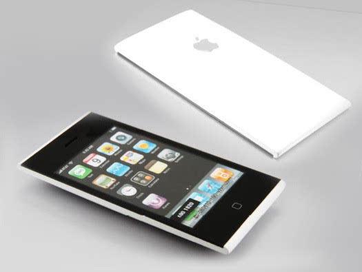 苹果背景原型设计