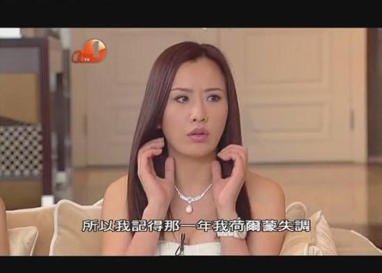 迷奸电影网址_有一部香港电影,关于迷奸的,谁知道什么名字