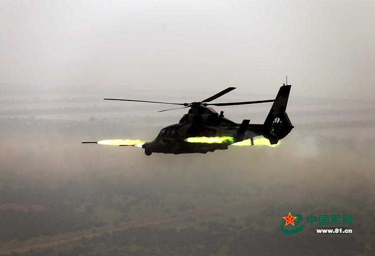 [阅兵直升机坠毁]阅兵演习直升机坠毁