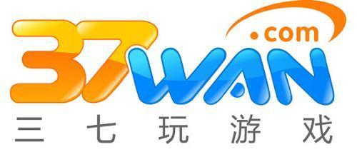 logo logo 标志 设计 矢量 矢量图 素材 图标 500_213