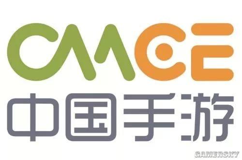 logo logo 标志 设计 矢量 矢量图 素材 图标 500_331