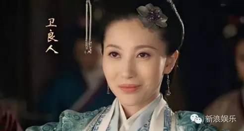 皇sei-演魏国公主魏颐的马思纯是蒋雯丽的侄女   如今还有宋丹丹儿子巴图