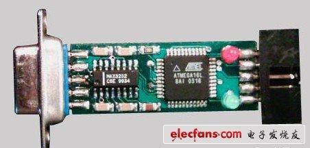[施密特触发器]施密特触发器的作用_施密特触发器的工作原理及其应用