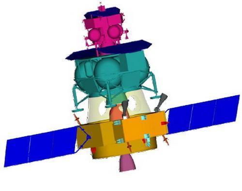 嫦娥素描画法步骤图片大全