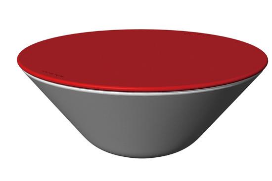 碗盘创意设计图