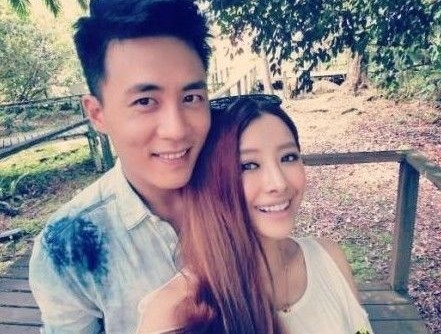 杜淳的老婆是谁_杜淳本色出演西门庆图片